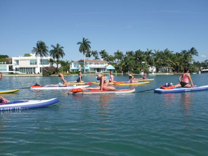 sup-yoga-island-yoga-space